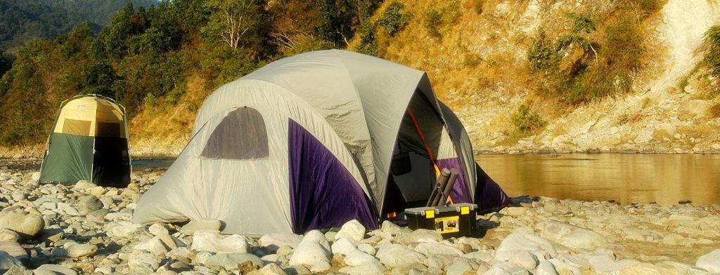 camping_pangot