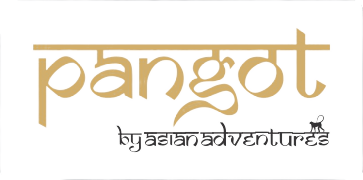pangot_logo7