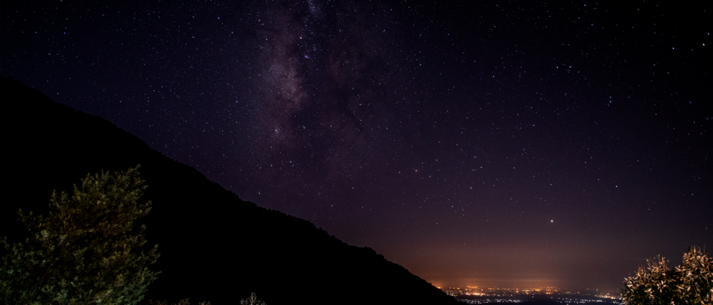 starry_night_in_pangot